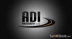 ADI Logo 250x136 Logo Design Gallery