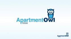 ApartmentOwlHeaderLogo 250x136 Logo Design Gallery