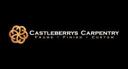 Castleberrys 250x136 Logo Design Gallery