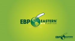 EBP 250x136 Logo Design Gallery