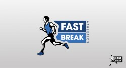 FastBreak 250x136 Logo Design Gallery