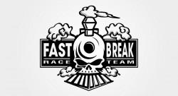 FastBreakTeamLogo 250x136 Logo Design Gallery