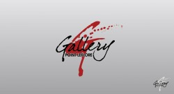 GalleryPointLeflore 250x136 Logo Design Gallery