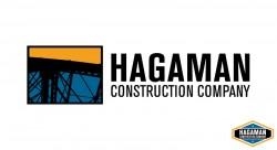 Hagaman 250x136 Logo Design Gallery