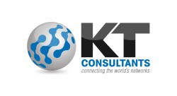 KT Consultants1 250x136 Logo Design Gallery