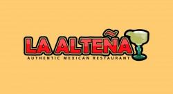 LaAltena 250x136 Logo Design Gallery