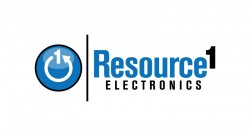 Resource1 250x136 Logo Design Gallery
