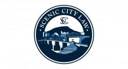 ScenicCityLaw 250x136 Logo Design Gallery
