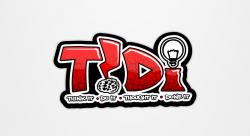 Tidi 250x136 Logo Design Gallery