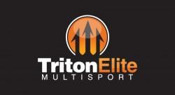 TritonElite 250x136 Logo Design Gallery