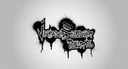 VintageDesignerTshirts 250x136 Logo Design Gallery