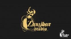 Zanzibar 250x136 Logo Design Gallery