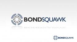 bondsquawk 250x136 Logo Design Gallery