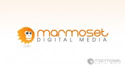 marmosetdigitalmedia 250x136 Logo Design Gallery