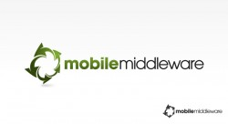 mobilemiddleware 250x136 Logo Design Gallery