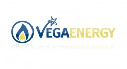 vega energy 250x136 Logo Design Gallery