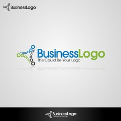 New Template1 250x250 Logo Design Process