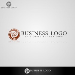 New Template2 250x250 Logo Design Process