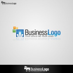New Template3 250x250 Logo Design Process