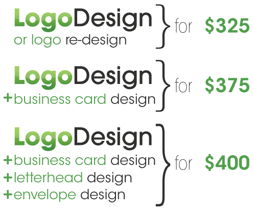 pricesLogos Logo Design Prices