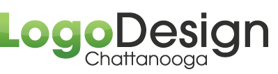 Chattanooga Logo Design